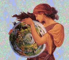 beautiful-mother-earth