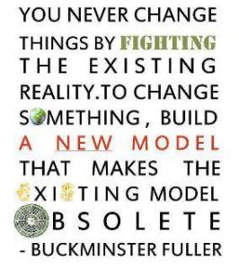 buckminster-fuller-obsolete