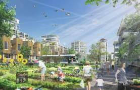 eco-city-4