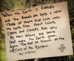 hopi-prophecy