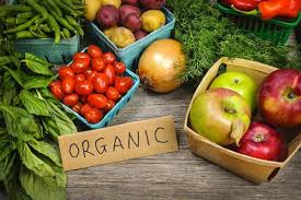 organic-foodimages