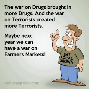 the-war-on-drugs-war-on-farmers-markets
