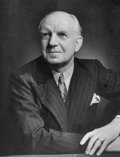 1st Earl of Woolton 1947
