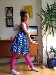 blue-spotty-dress-metta-angel-13