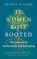 if-women-rose-rooted-sharon-blackie
