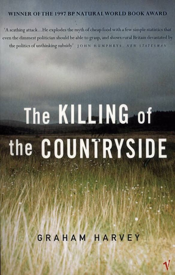 killing-of-the-countryside