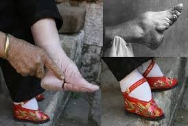 feet in china.jpeg