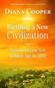 Birthing a New Age