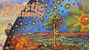 Gnostic Christianity