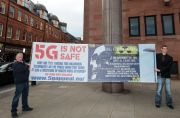 5g is not safe